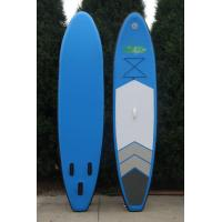 Stand up paddle board/Surfboard Inflatable sup 10'6