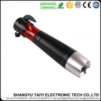 Best High Power Rechargeable Flashlight wholesale