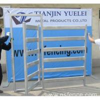 Livestock Panel Cattle Panels