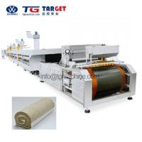 Best Confectionery Machines RP1000 Automatic Cake Production Line(for... wholesale