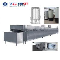 Best Confectionery Machines Biomass Fuel Oven wholesale