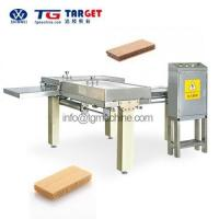 Best Confectionery Machines Wafer Cutting Machine wholesale
