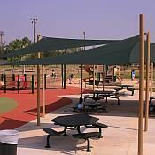 Buy cheap Shade Sails - Installation Tips from wholesalers