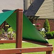 Buy cheap Stock Vinyl Tarps and Canopies - Solid from wholesalers