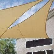 Buy cheap Coolaroo Coolhaven Shade Sails from wholesalers