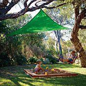 Buy cheap Party Shade Sails from wholesalers