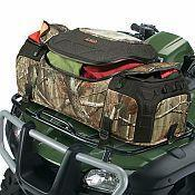 Buy cheap ATV Accessories from wholesalers