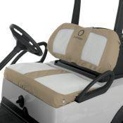 Buy cheap Golf Car Seat Covers from wholesalers