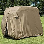 Buy cheap Golf Cart Easy-On Covers from wholesalers