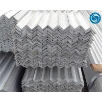 Best Steel Angle Q235 wholesale