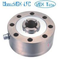 China 2t 3t 5t 10t 20t 30t pancake load cell weight sensor on sale