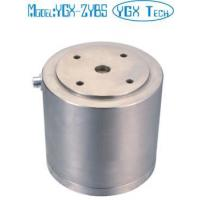 Buy cheap 100t 200t 300t single column compression load cell from wholesalers
