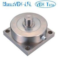Buy cheap 500kg 2t 5t 10t 12t 15t 20t 25t 30t wheel shape weight sensor load cell from wholesalers
