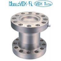 Buy cheap 30t 60t 100t 200t 250t 300t 500t canister) type tension and compression load cell from wholesalers