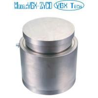 Buy cheap 300t 500tmulti-column (Canister) type compression load cell from wholesalers