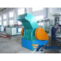 Best Plastic Sheet Production Line wholesale