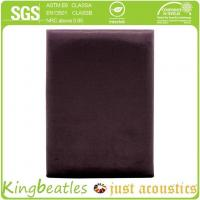 Deadening Vinyl Felt for Wall, Ceiling and Floor Soundproofing