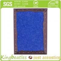 Foam for Acoustic Treatment In Churches, Synagogues, HIFI and Concert Halls