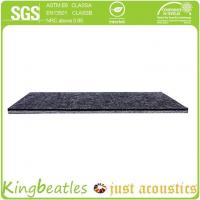 Acoustic Tiles For Soundproofing, Sound Insulation Materials
