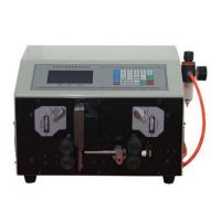 Best Auto Sheathed Wire Stripping Machine Lm-07-2 wholesale