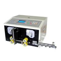 Best 16 Square Thick Wire Stripping Machine Lm-08 wholesale