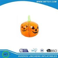 Quality inflatable halloween decorations wholesale