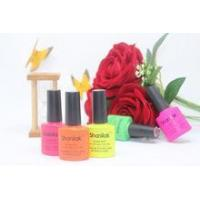 Best Competitive Prices 308 Color Gel System Soak off 10ml UV/LED Gel Nail Polish China Factory Supply wholesale
