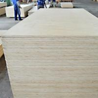 Best Veneer Plywood wholesale