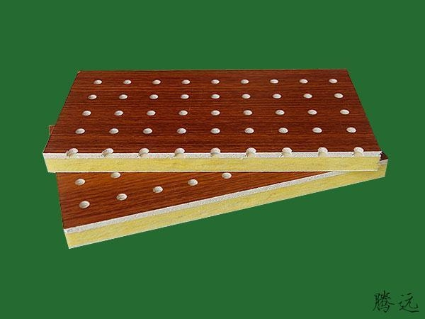 Details of decorative wall panel acoustical decorative wall panel 49396789 - Decorative acoustical wall panels ...