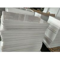 Best High-density polyethylene shooting pad wholesale