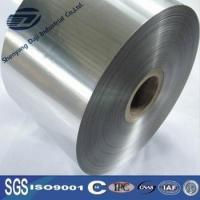 Titanium and Titanium Alloys Titanium and Titanium Alloy Foils in Coils