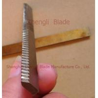 Samos Gold blade company, gold tool company, gold steel, gold knife epj8bo Industry