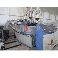 Best ABS PMMA Co-extrusion Sanitaryware Plate Production Line wholesale