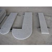 Best Construction granite windowsill wholesale
