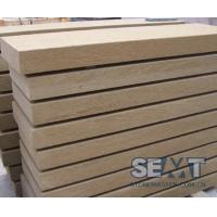 Quality Sandstone Window Sill wholesale