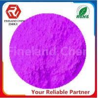 Best Pigment Violet 23 with high performance permanent RL/BL for plastic CAS NO:215247-95-3 wholesale