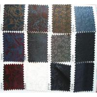 Best Jacquard Lining Fabric for Coat wholesale
