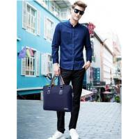 Best New Fashion Briefcase & Business & Casual Backpack & Laptop Backpack wholesale