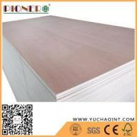 Buy cheap Competitive Price Commercial Plywood with Poplar Core from wholesalers