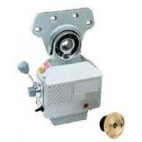 Best 310-0002 X-Axis Power Table Feed wholesale