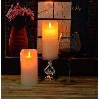 Quality Paraffin Wax Candle with Fragance wholesale