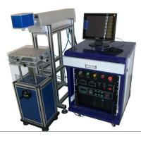 Quality CO2 Laser marking machine wholesale