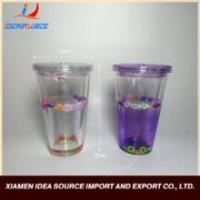 Quality Factory Price Reusable Plastic Cup wholesale