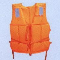 Quality Life Jackets with Radar Reflector wholesale
