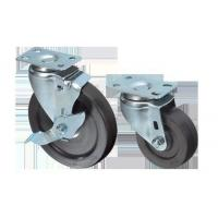 China 3400 SERIES LIGHT DUTY CASTERS on sale