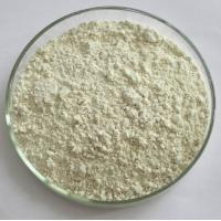 Best White Kidney beans Extract wholesale