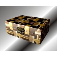 Best PRODUCT Box collection wholesale