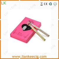 Best original SMY Catherine pen vaporizer wholesale