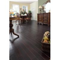 China 3-Ply Ecosolid bamboo flooring E0 grade ES-NW-LEA-3 on sale
