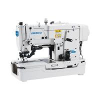 Best AR 781D/781 High-speed Direct Drive Lockstitch Straight Button Holing Sewing Machine Series wholesale